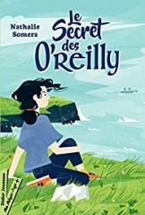 le secret des O'Reilly.jpg